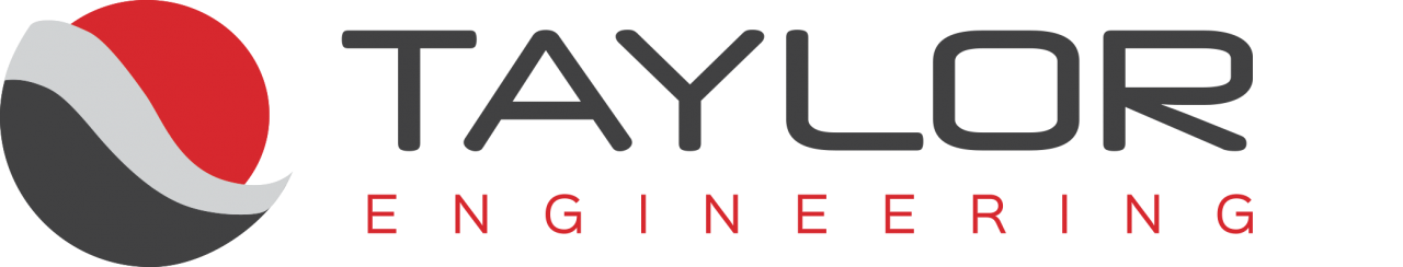 Taylor Engineering