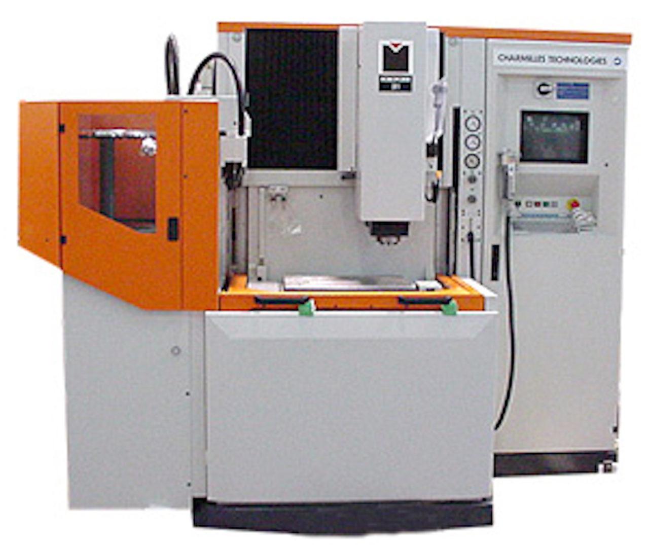 Roboform-31-EDM-1280x1075.jpg