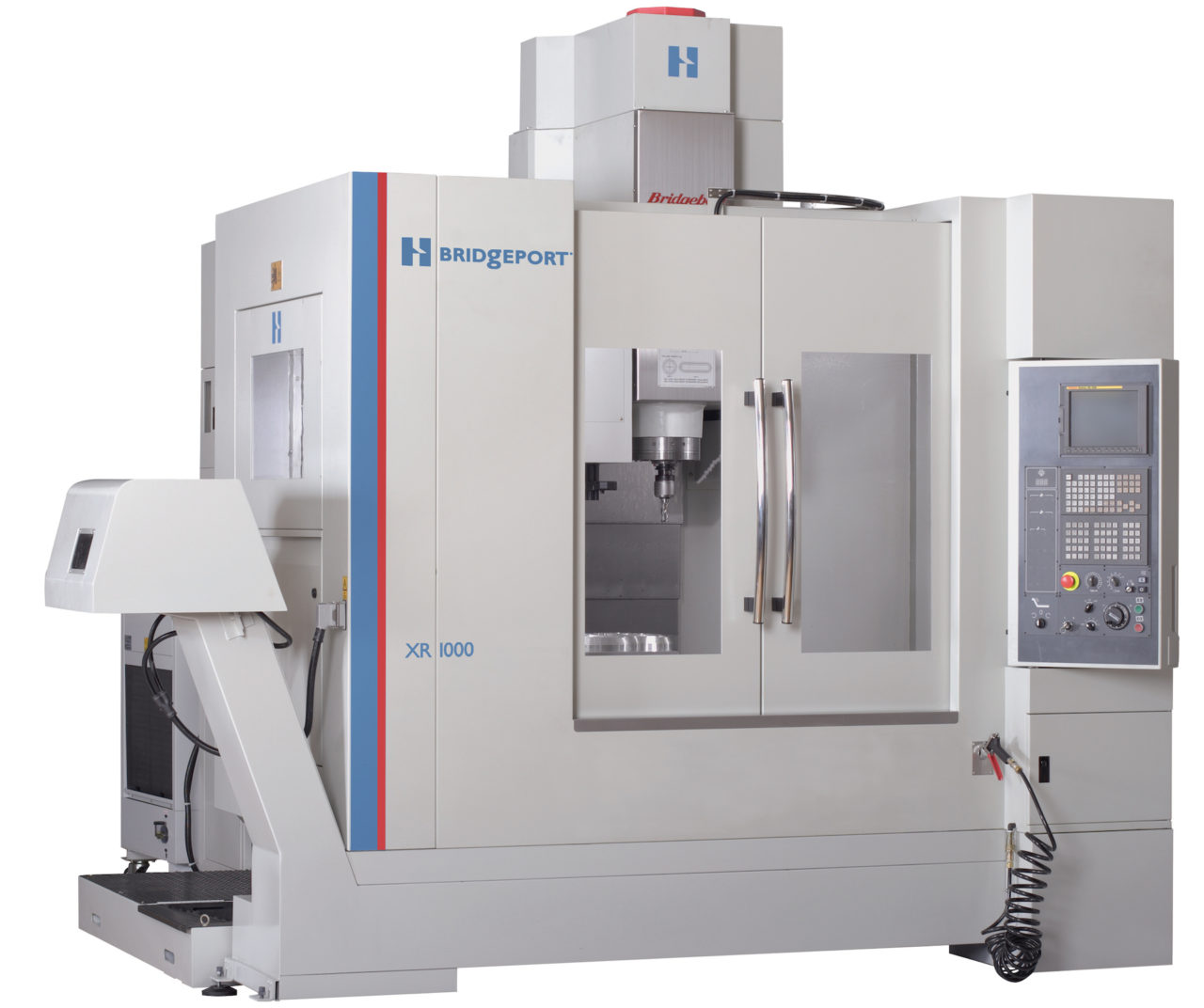 Hardimg-XR_1000-3-axis-mill-1280x1072.jpg