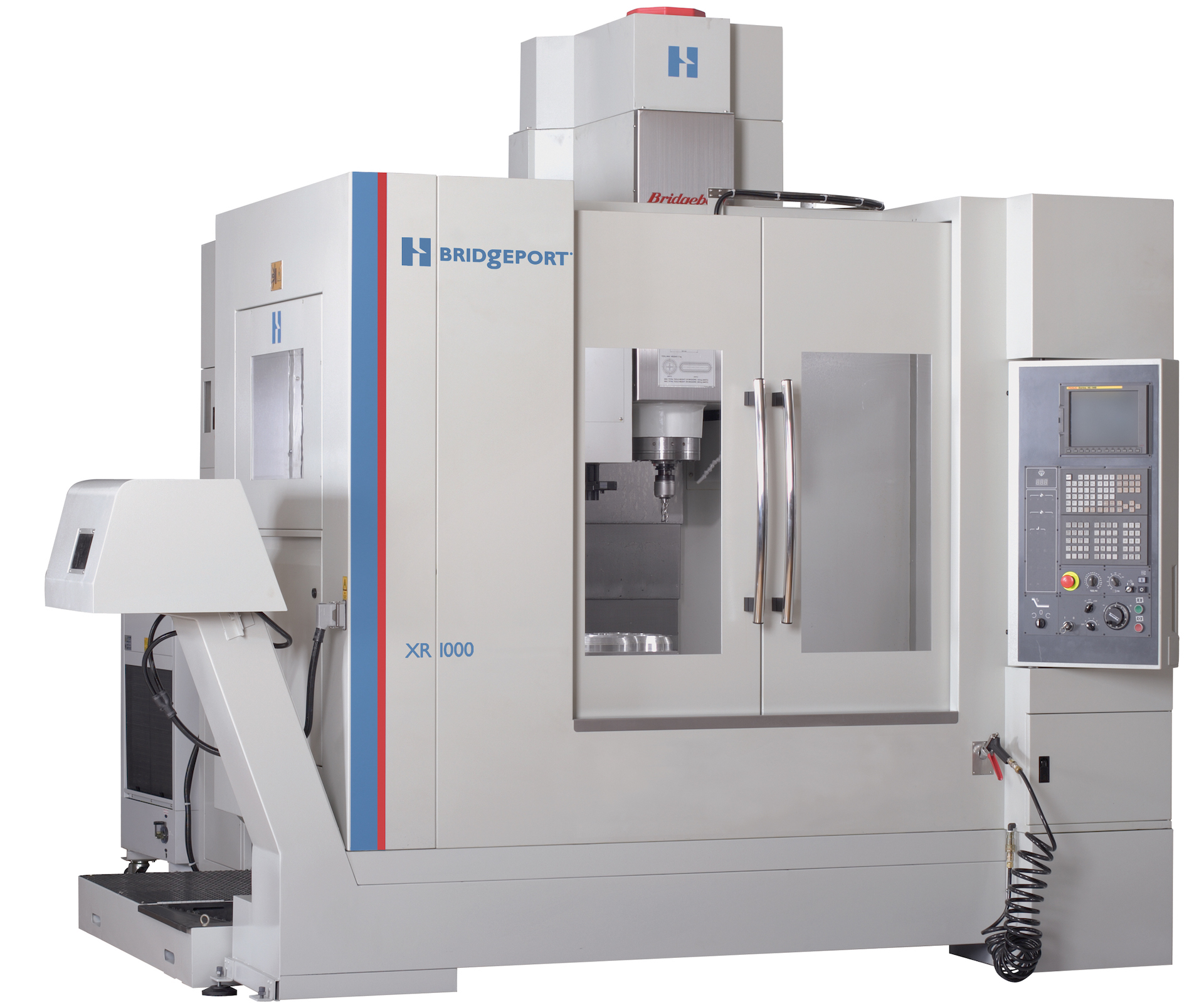 https://www.metalite.co.uk/wp-content/uploads/capabilities/milling/Hardimg-XR_1000-3-axis-mill.jpg