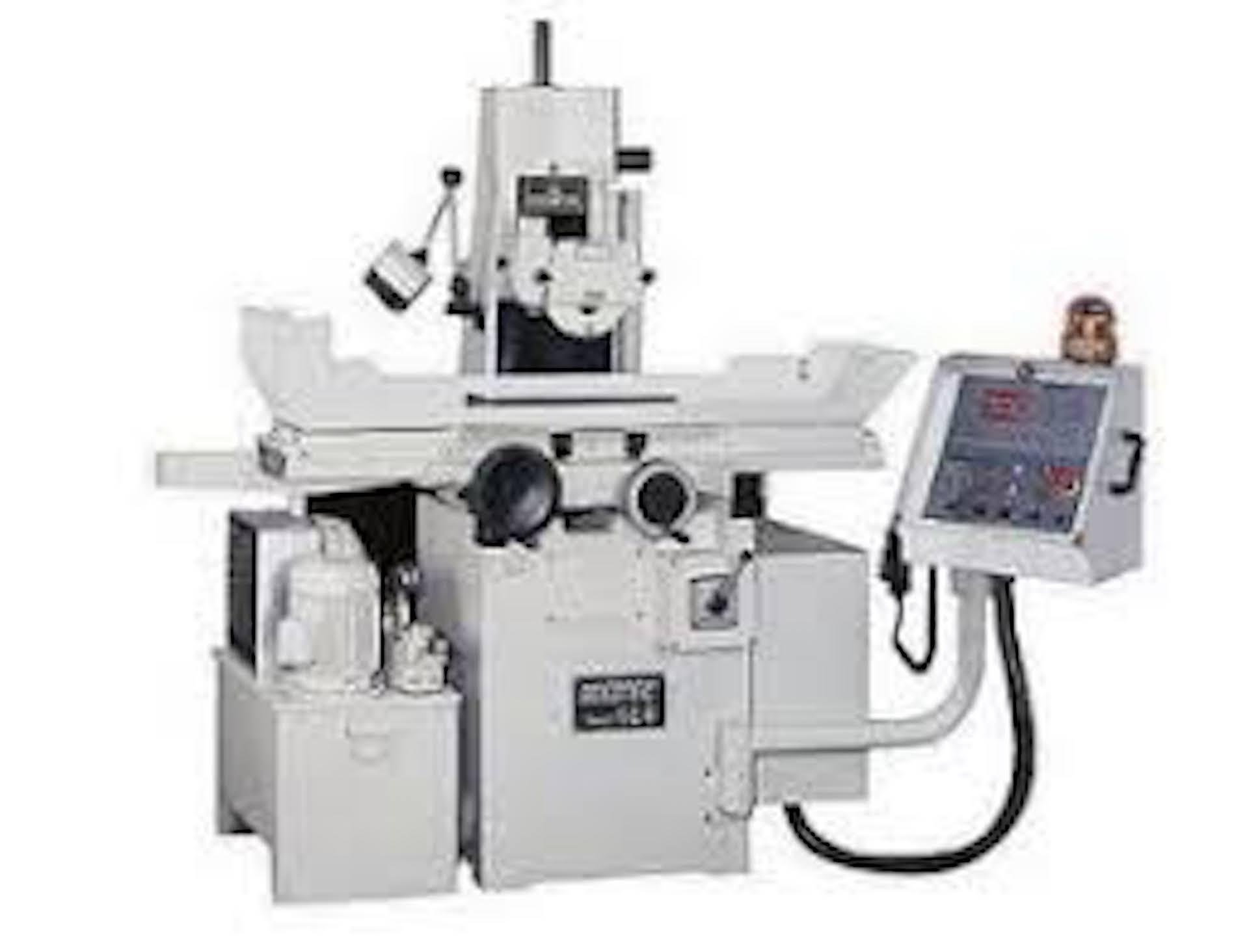 https://www.metalite.co.uk/wp-content/uploads/capabilities/surface-grinding/Andmar-618.jpg