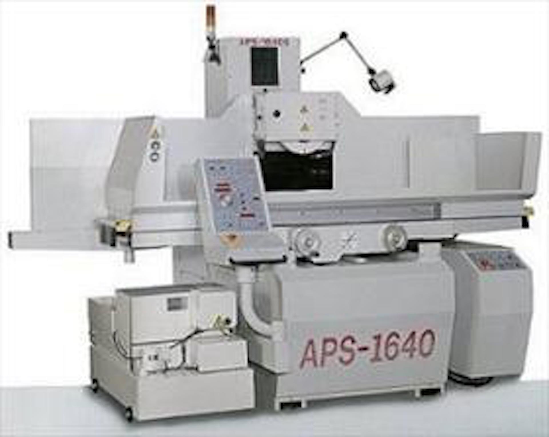 https://www.metalite.co.uk/wp-content/uploads/capabilities/surface-grinding/Seedtec-AHD-1640-surface-grinder.jpg