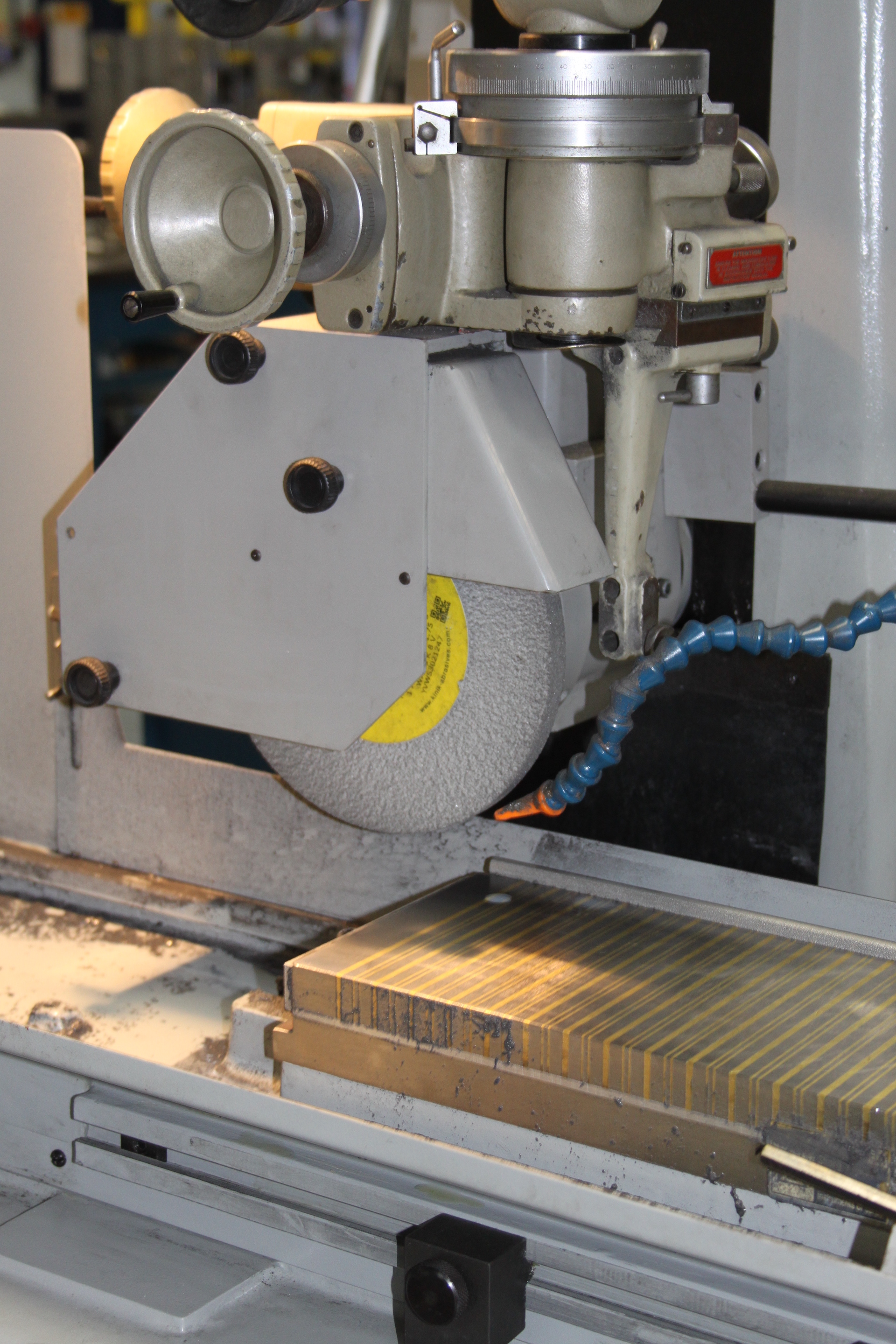 https://www.metalite.co.uk/wp-content/uploads/capabilities/surface-grinding/sub-of-618-optidress-on-surface-grinder.jpg