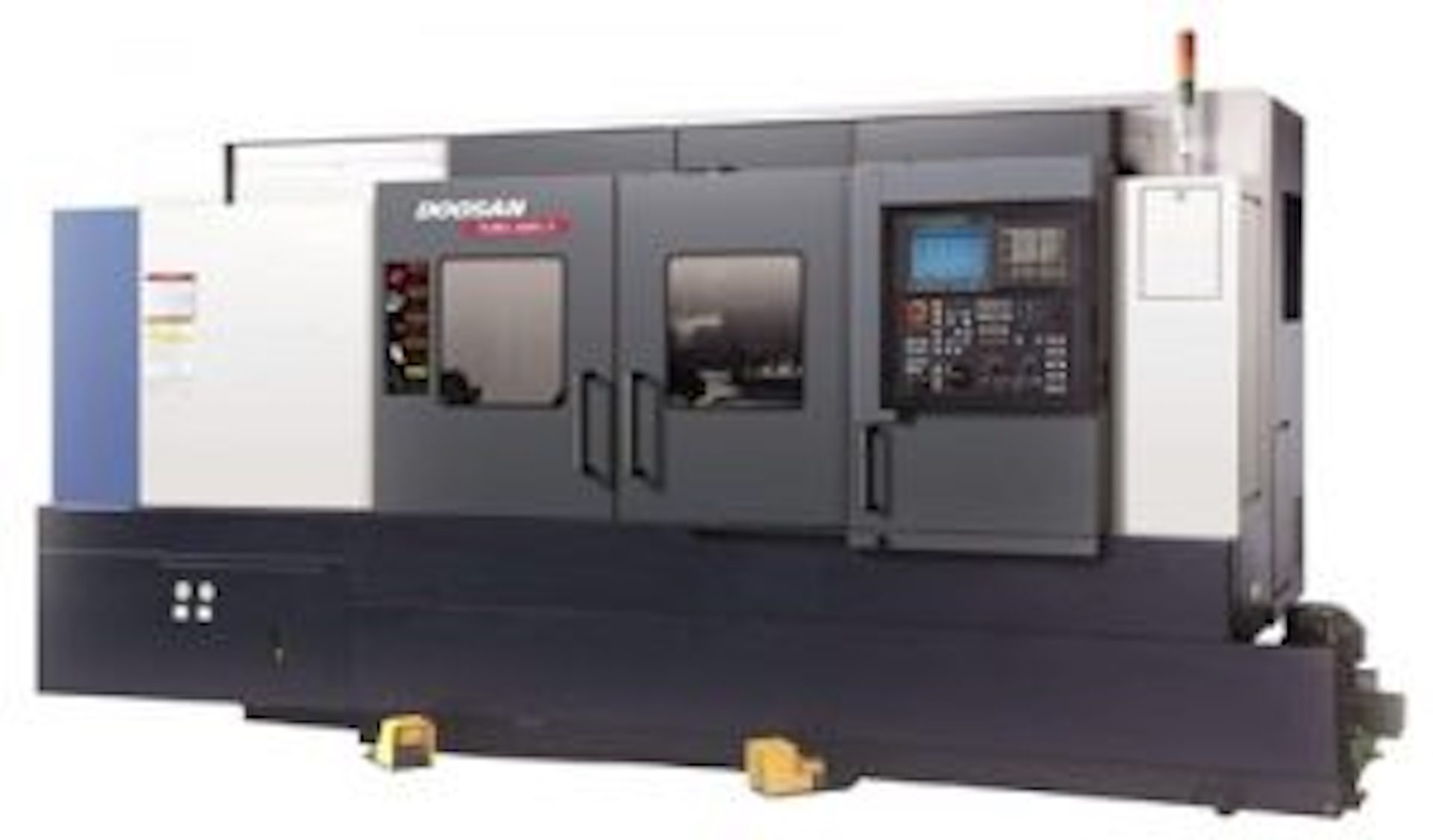 https://www.metalite.co.uk/wp-content/uploads/capabilities/turning/Doosan-3100L.jpg