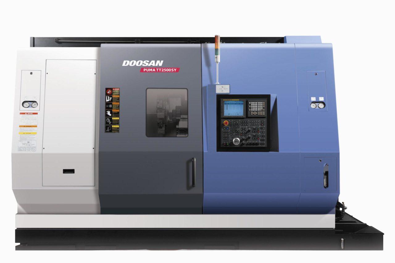 Doosan-TT2500SY-6-axis-lathe-1280x853.jpg