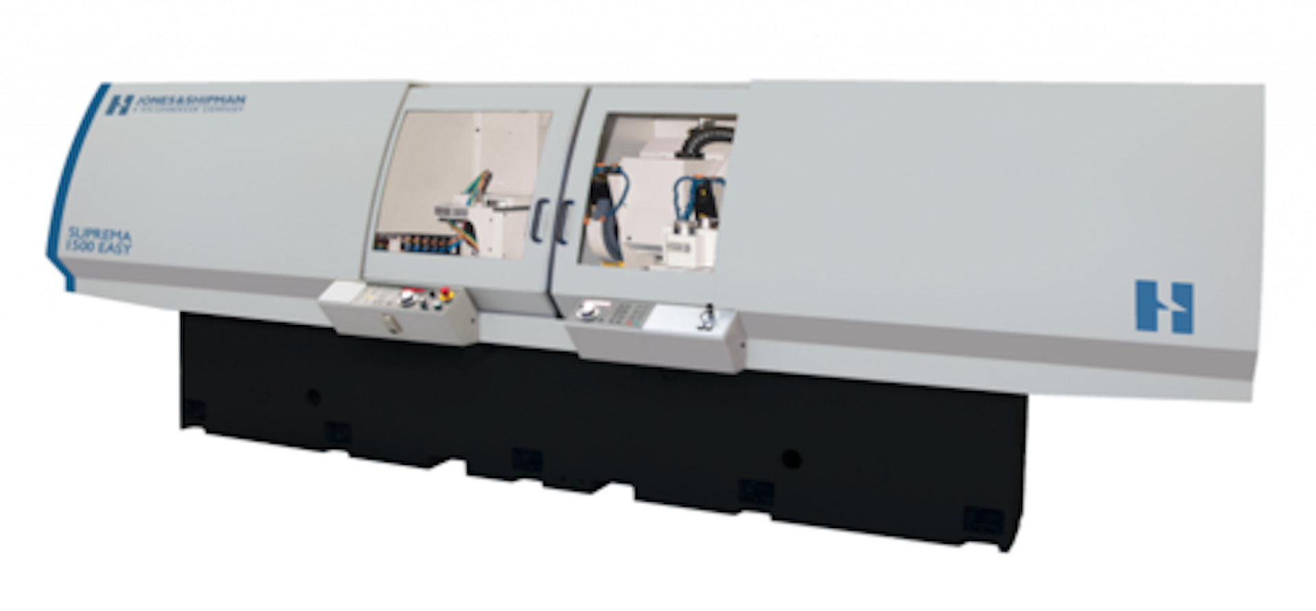https://www.metalite.co.uk/wp-content/uploads/capabilities/universal-grinding/JS-Suprema-1500.png